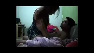 చల్లని చిక్ అన్ని పగుళ్లు sex videos మాన్స్టర్స్ xxx porn movies