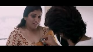 Arjun Reddy – Hot Ladies Compilation- Desimasala.co
