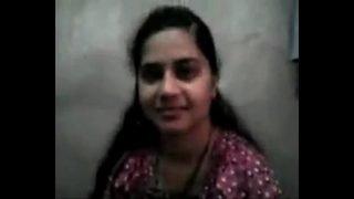beautiful tamil girl