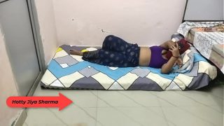 Calling friends sister in her room and sex with her hardcore hindi audio