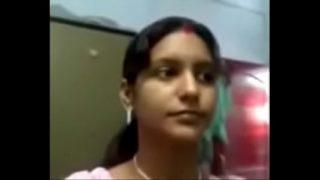 Cheela kattina telugu aunty xxx video