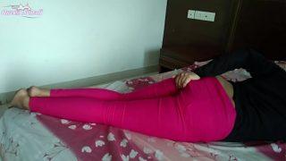 hardcore painful fucking Sonali bhabhi in sister marriage