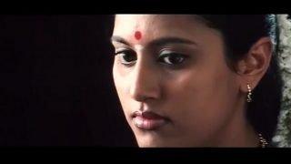 Hot and Bold Movie Scene – Sorry Naku Pellaindi – Telugu Actress Hot Romance