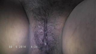 Hot telugu sex videos vadhina marudhi