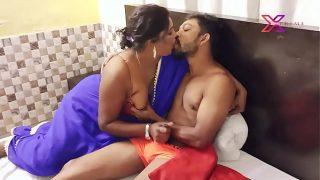 Ind telegu house wife hot sex tape