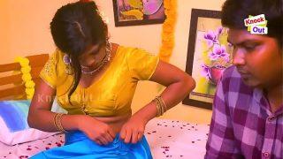 Indian Desi girl hot sex porn videos