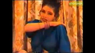 Indian Xxx Movie