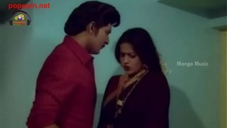 Jayamalini Hot Video from Kongumudi