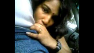 Karimnagar aunty bf kosam nangi mms