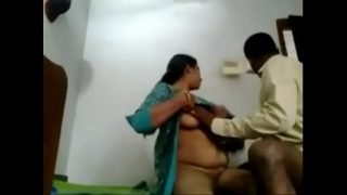 Mallu teen girl hot sex on bed – www.hotreshma.blogspot.in