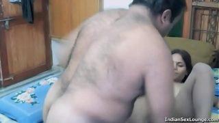 Mrn Mrs Gupta Desi Sex