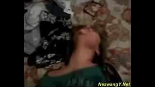 Noor jahan hyderabad girl sex mms porn video