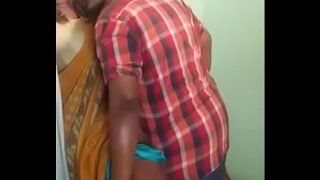 Swathi naidu sexy fuck by a boy