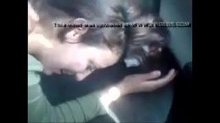 Tamil xxx videos