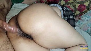 Telangana ammayi hardcore porn xvideo polam lo