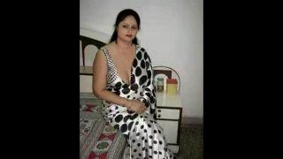 telugu exposings boobs
