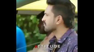 Telugu hyderabad call girl