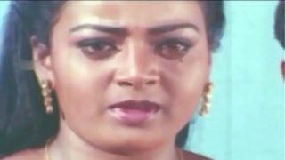 Telugu Romantic xxX Movies – South Indian Mallu Scenes on Xvideos