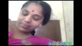Uttarakhand Aunty Sex