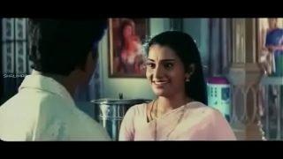VID-20010701-PV0001-Andhra Pradesh (IAP) Telugu 22 yrs old unmarried beautiful, hot and sexy actress Shruthi Raj showing her boobs nudely in 'Veedekkadi Mogudandi?' (Telugu) movie sex porn video