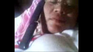 Vijayawada bharya pakkinte vaadu sex video