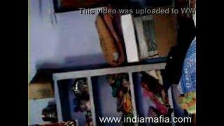 xvideos.com 0a7b8928a4023a396b712068a6f3d7f1
